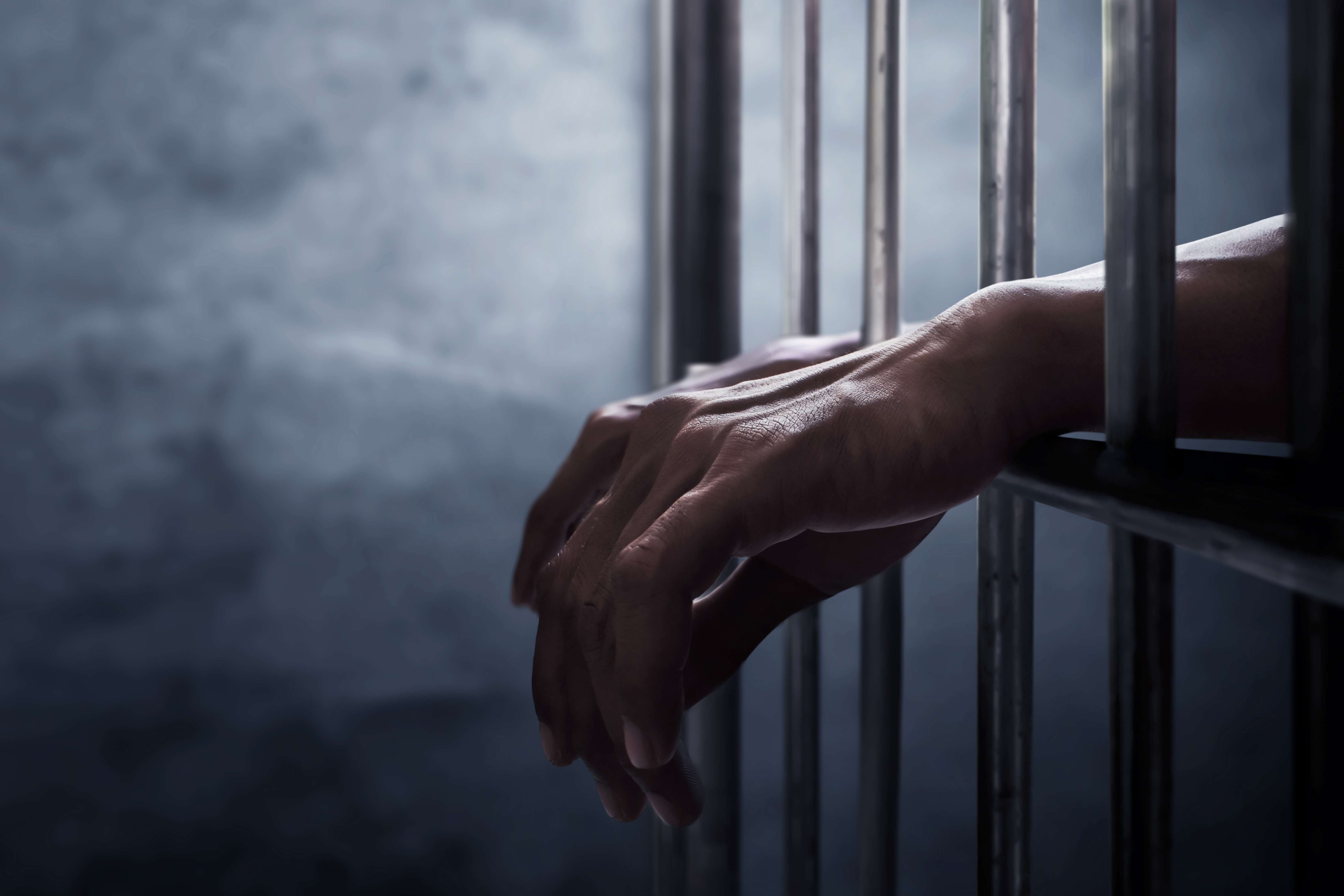 The Collateral Consequences of the Crimes of Children