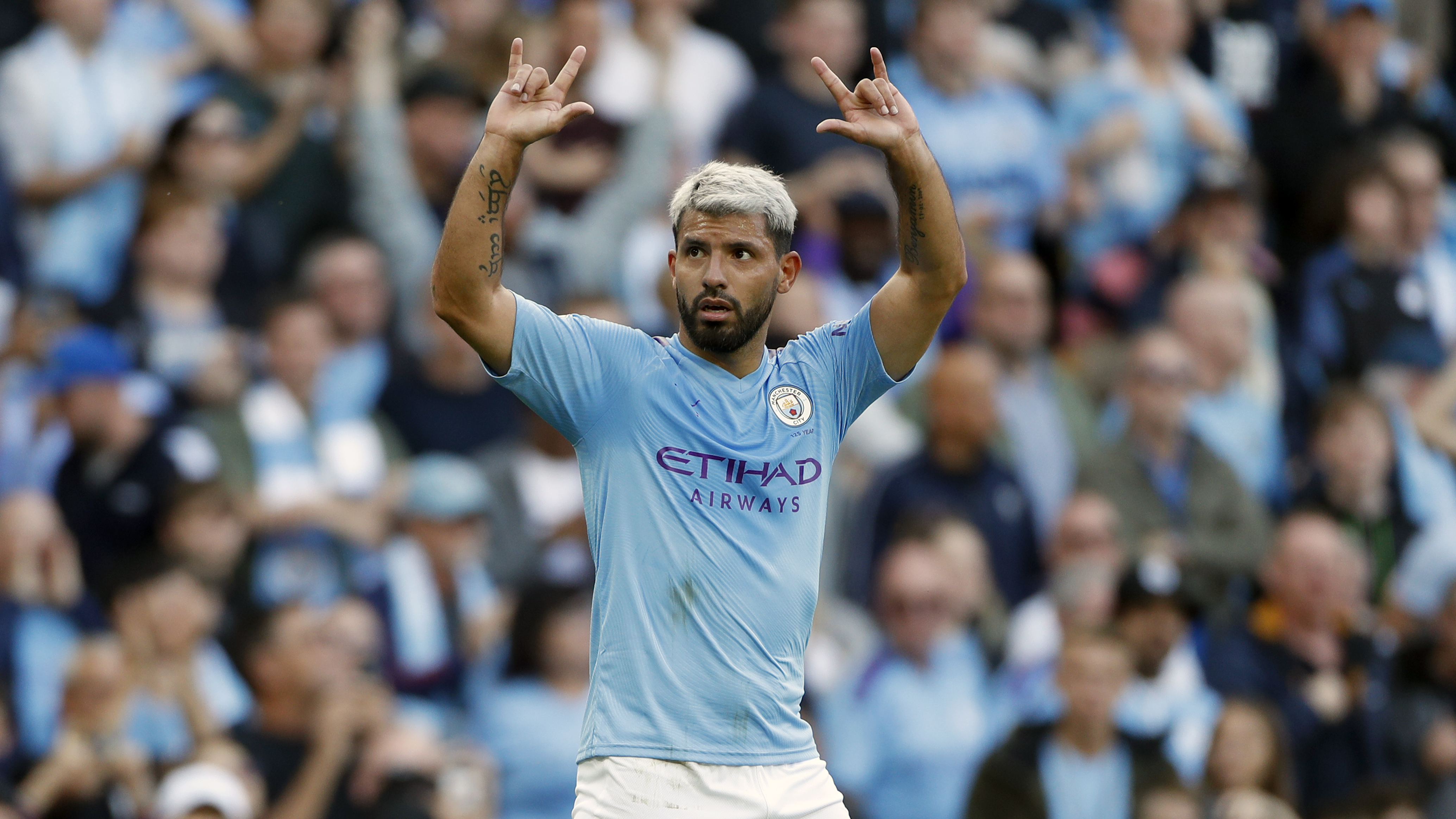 free live streaming football liverpool vs manchester city