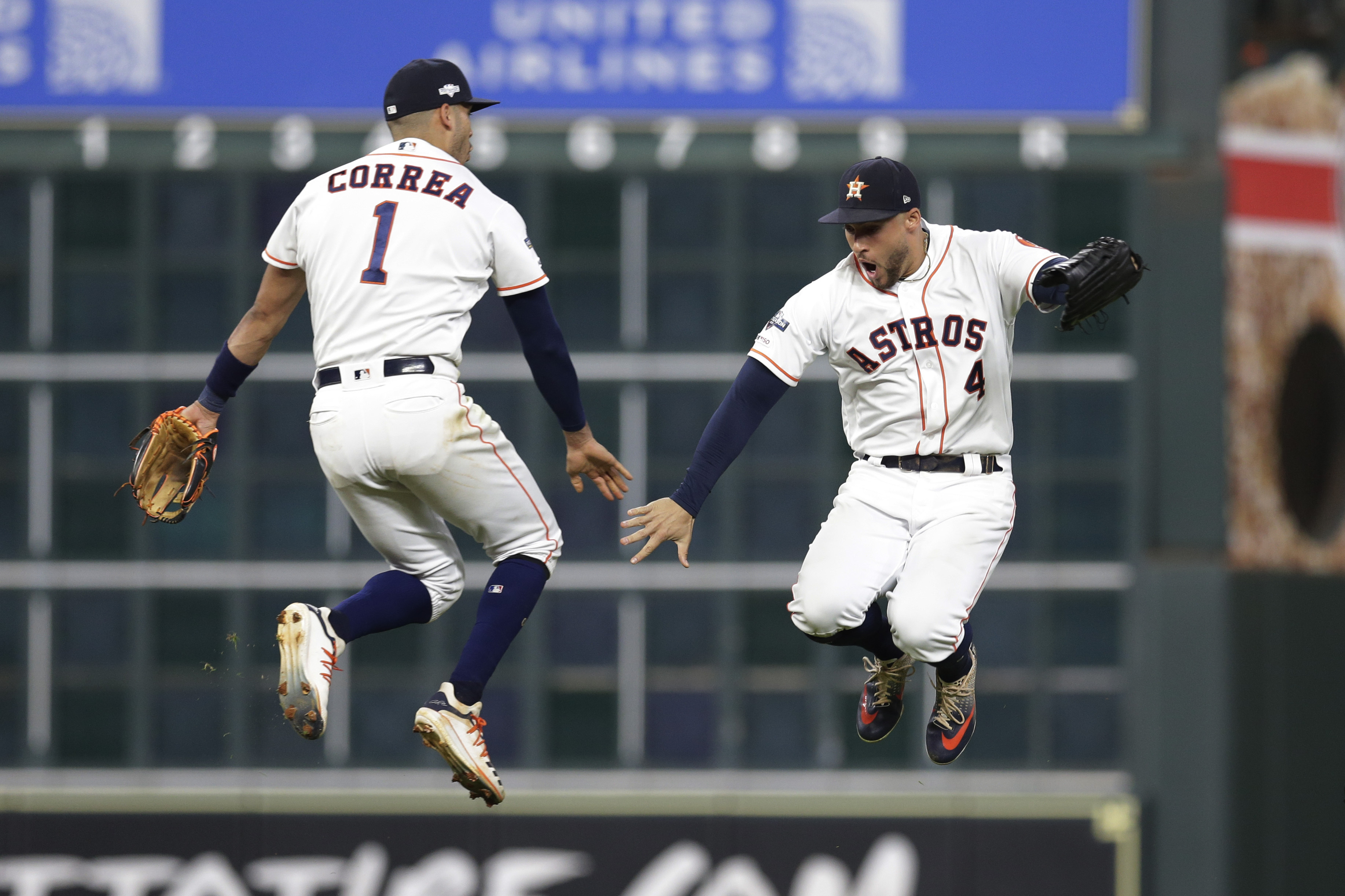 26+ Astros Rays Game 5 Pics