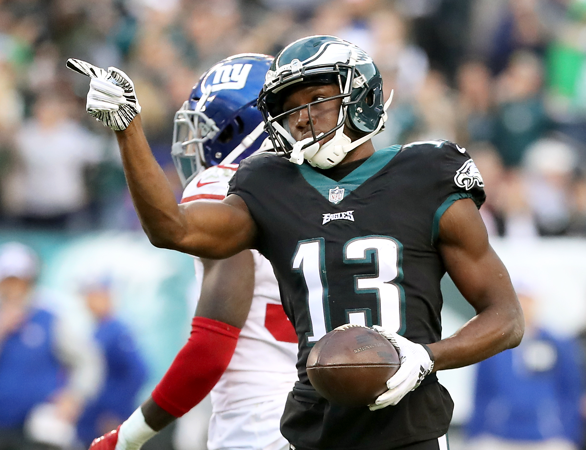 NFL schedule 2019: How to buy Philadelphia Eagles regular season tickets
