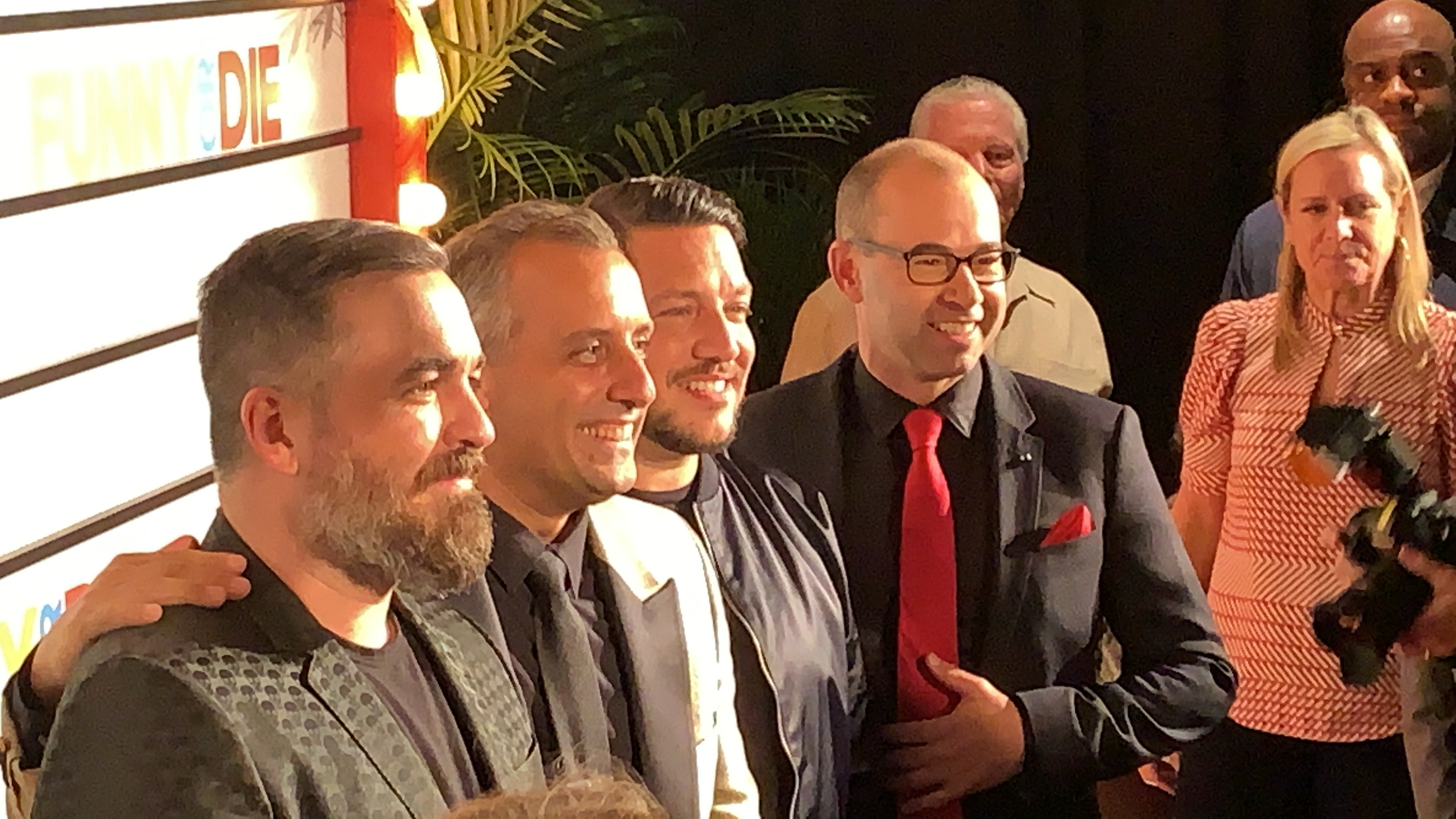 'Impractical Jokers: The Movie': Ticket info, how to see the film before Friday