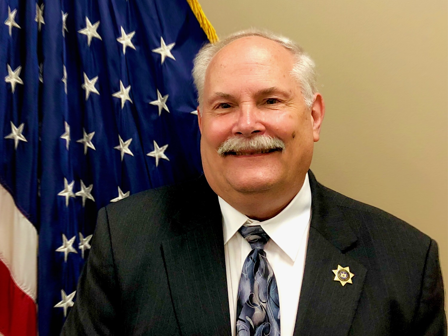 New Onondaga County jail boss needs state OK to keep double-dipping