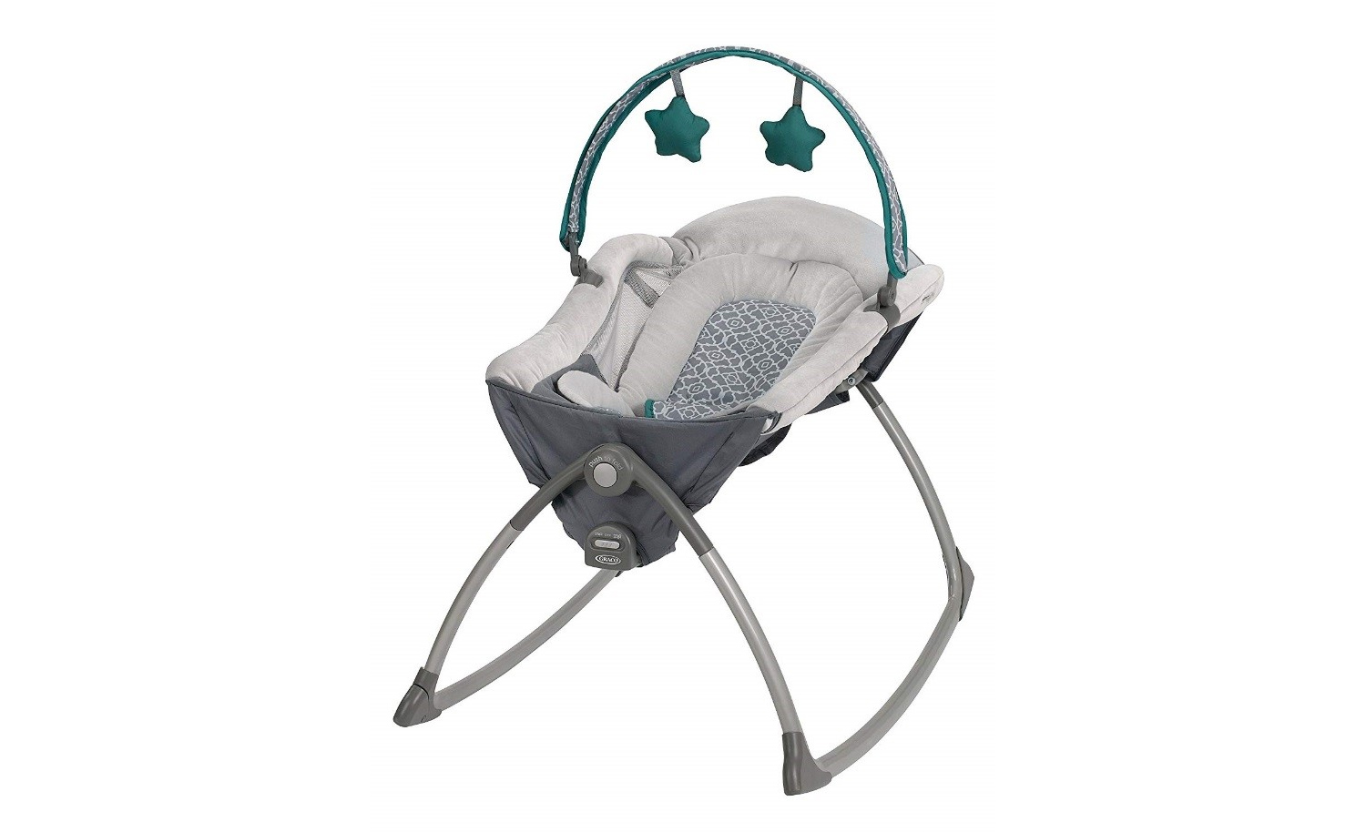 More than 165,000 infant incline sleepers recalled due to risk of suffocation