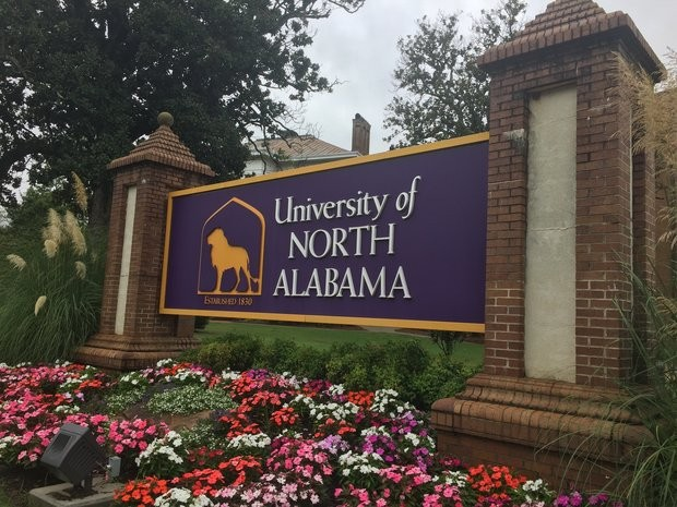 Alabama A&M, UNA pledge to work together