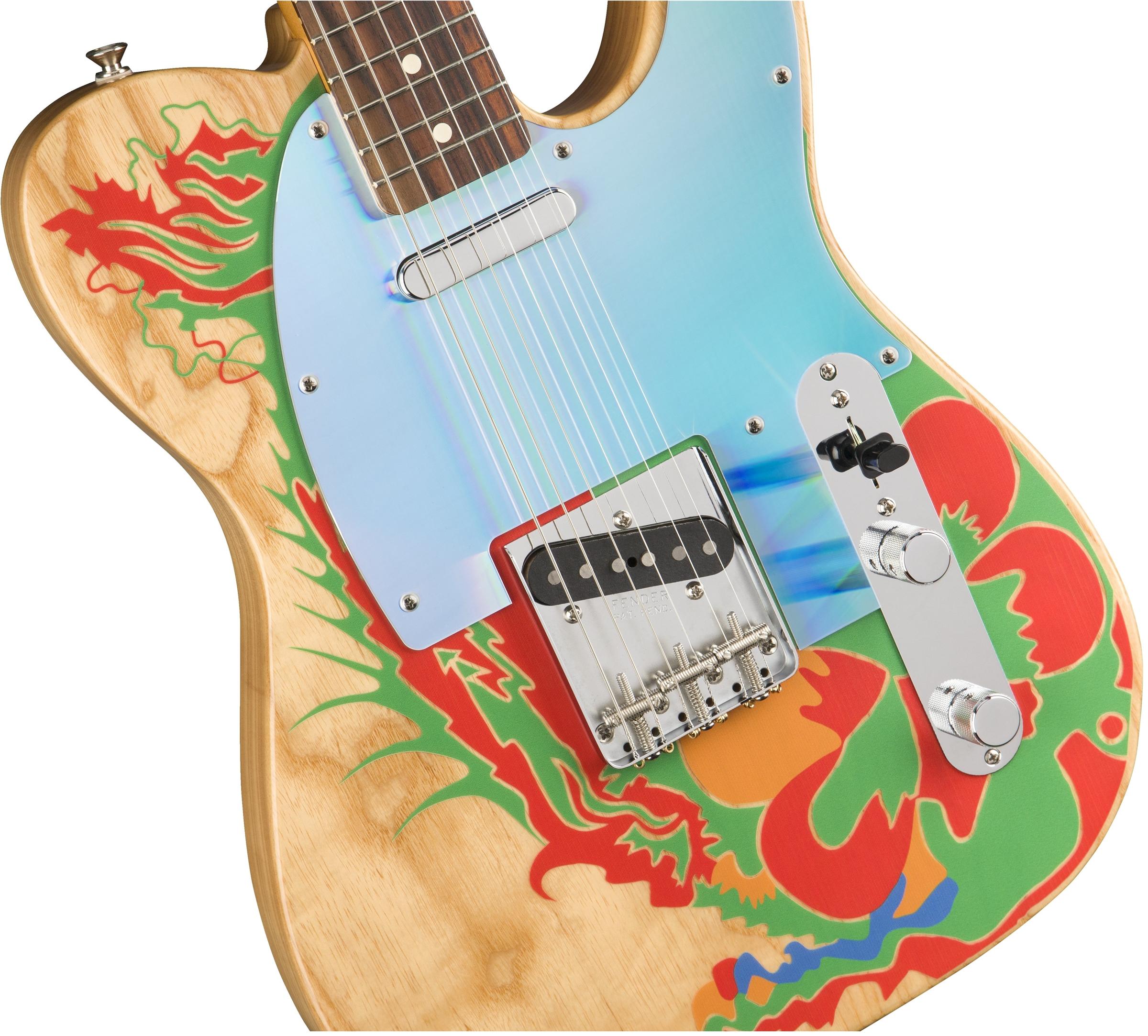 Before Led Zeppelin took flight Jimmy Page rocked Alabama