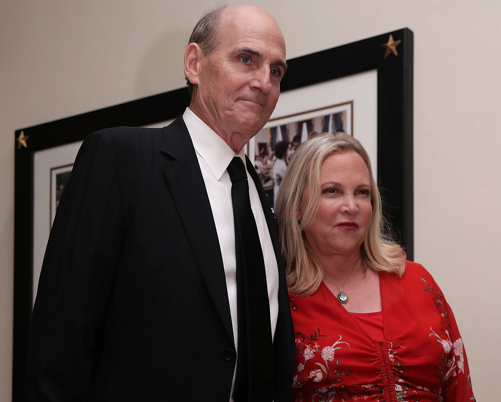 James Taylor, wife to pay $1 7M in restitution owed by