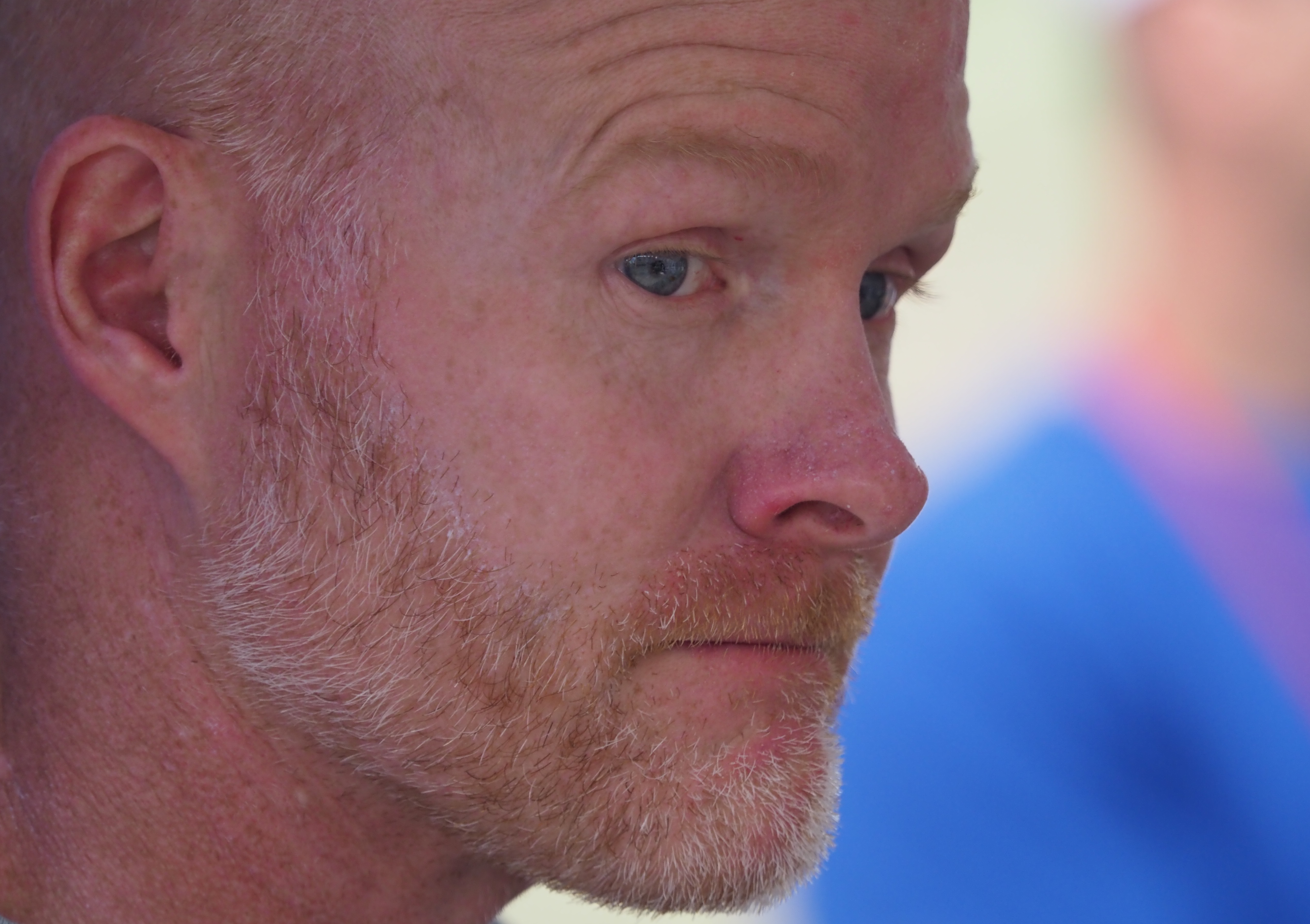 Buffalo Bills' Sean McDermott most likely to get fired after disastrous season, says ESPN+