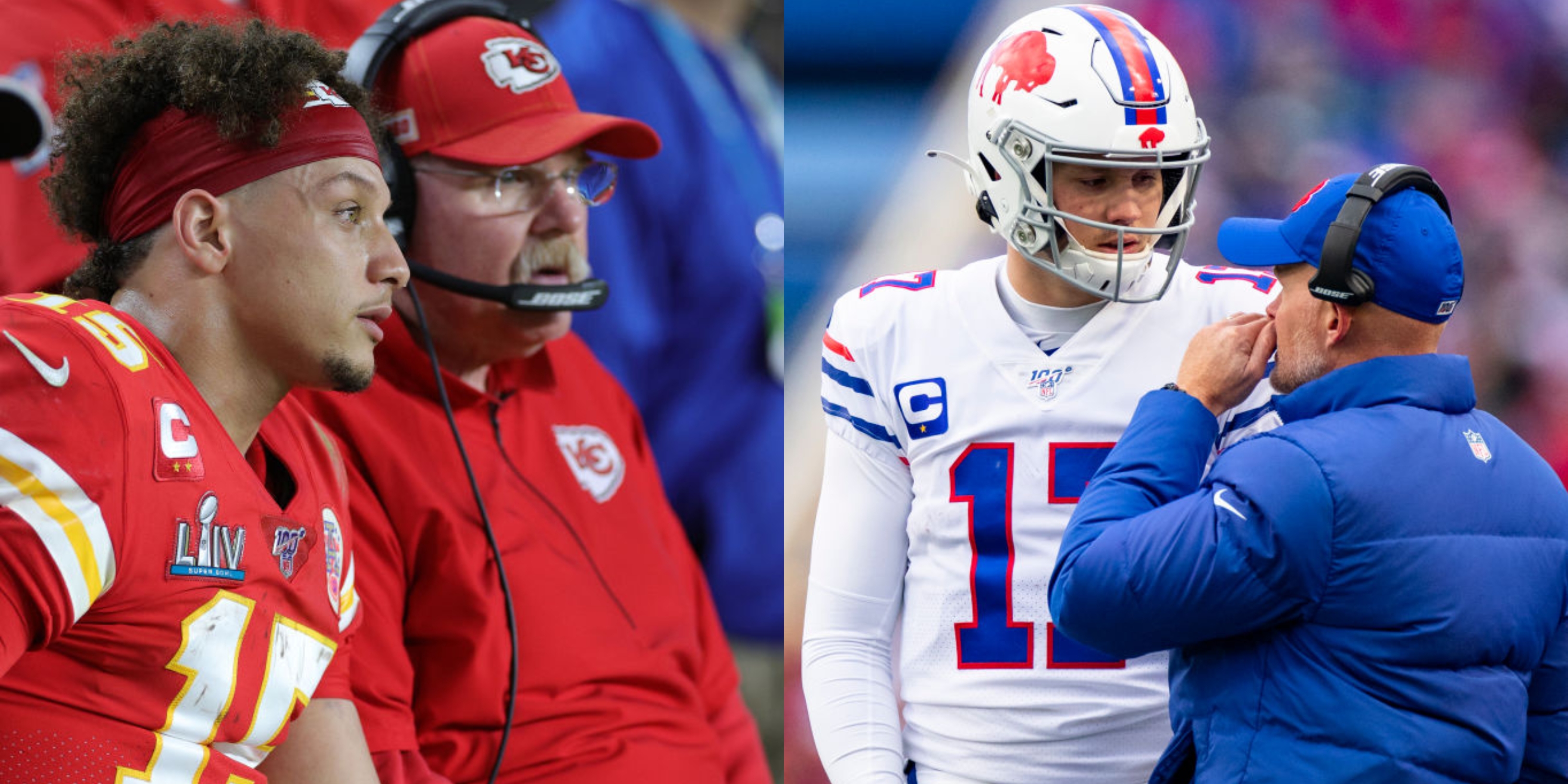5 takeaways from Chiefs-49ers Super Bowl that suggest Buffalo Bills will contend in 2020