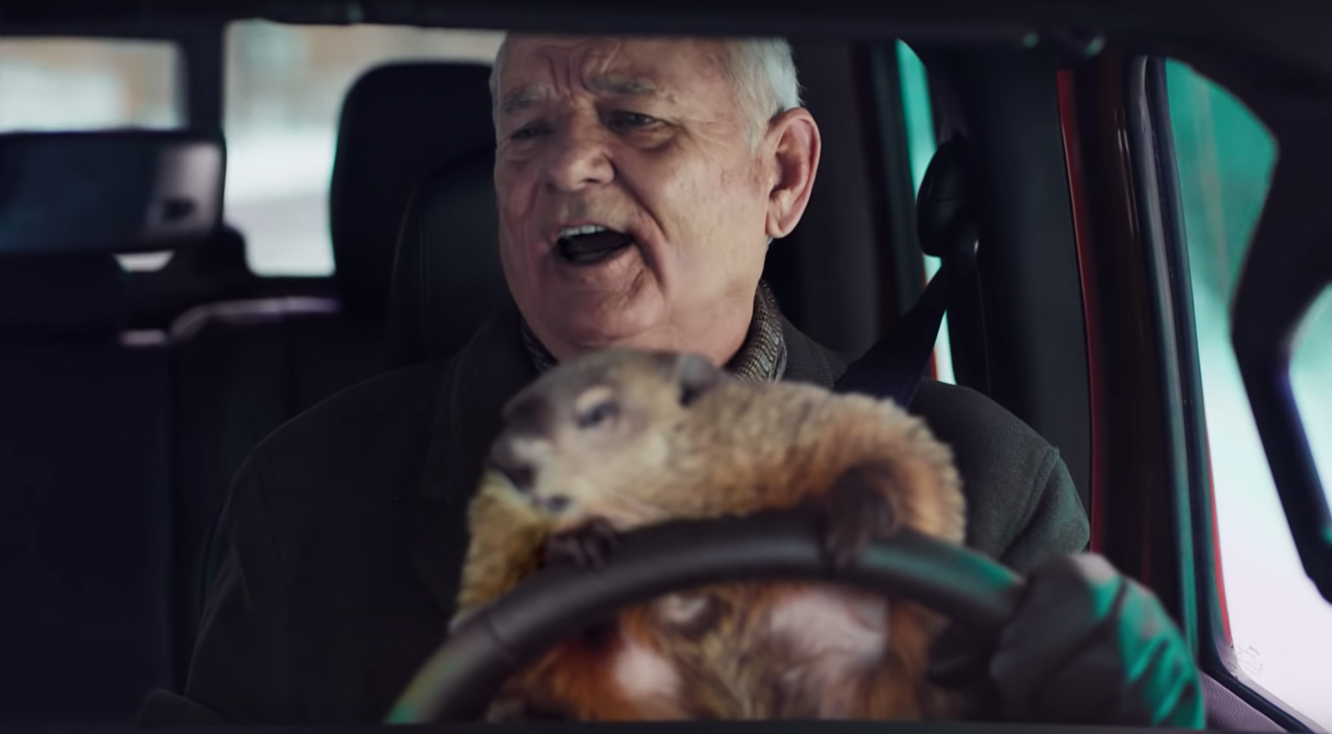 2020 Super Bowl commercials: See the best (and worst) ads