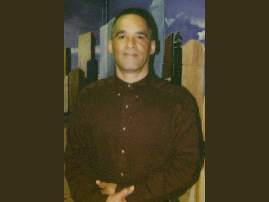 Family of Hector Rivas, who died awaiting murder retrial, sues DA, medical examiner