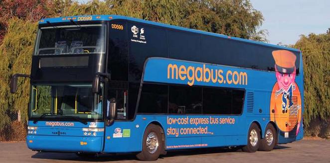 megabus.com looking to expand into Alabama