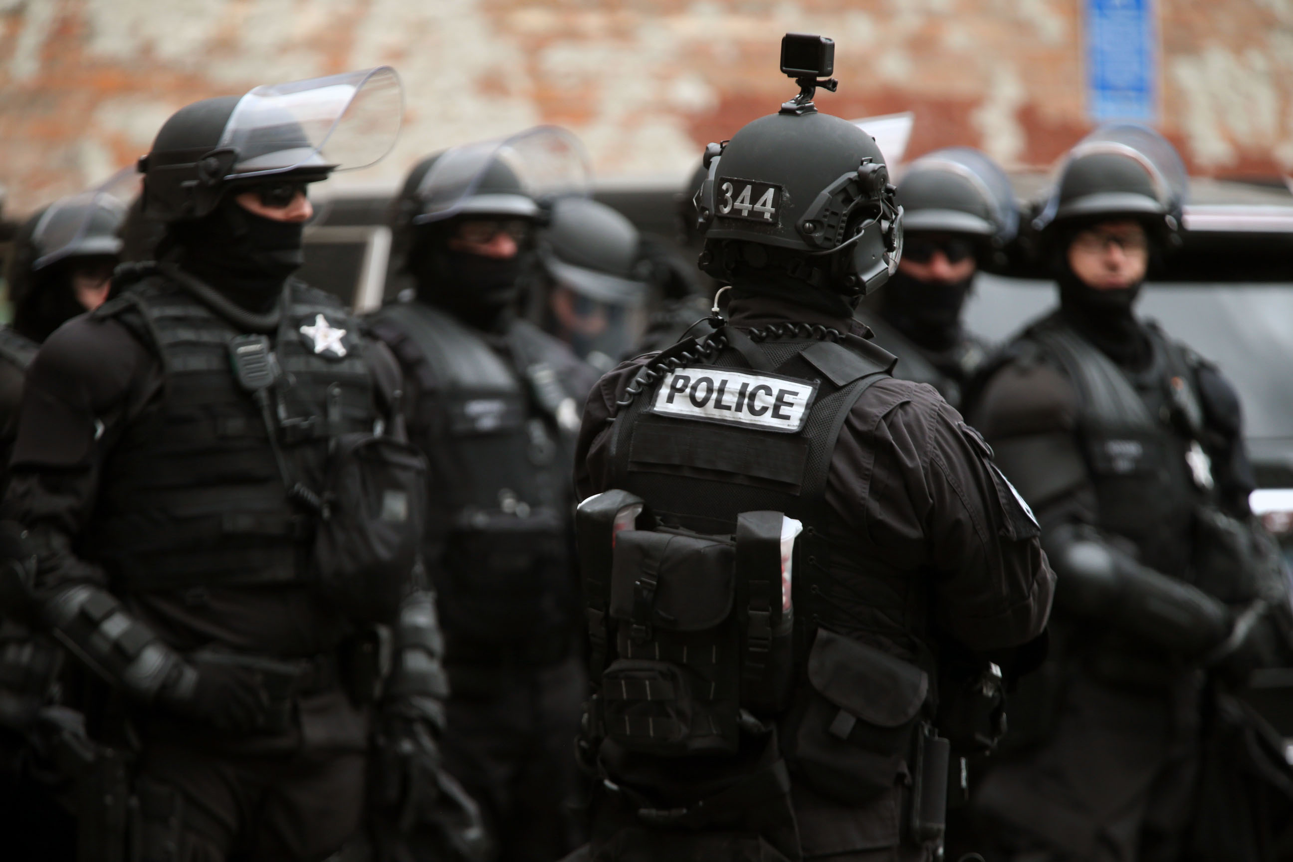 Portland & Oregon Crime News - oregonlive com