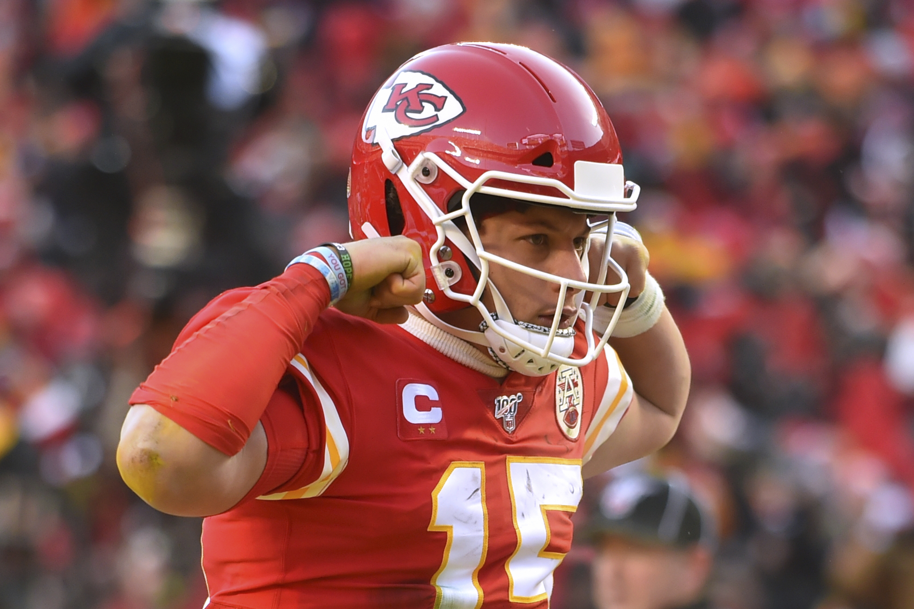 Super Bowl 2020 Why Kansas City Chiefs Will Beat San Francisco 49ers In Super Bowl 54 Pick Prediction Preview Key Matchups Nj Com