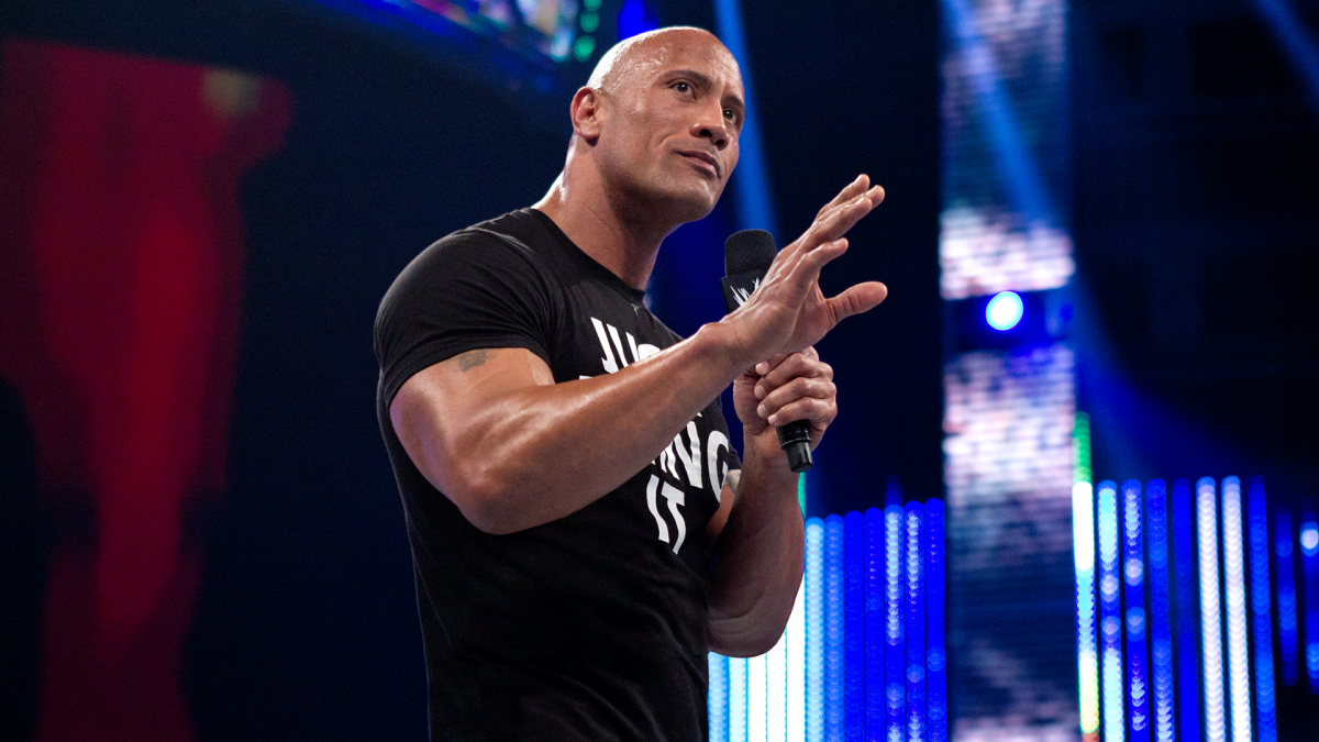 What time, channel is WWE SmackDown on Friday (10/4/19)? Live stream, watch online