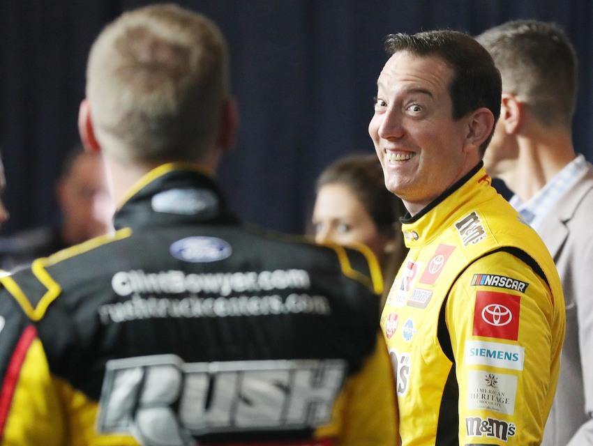 2020 Daytona 500, NASCAR predictions: 20 hunches sure to go awry