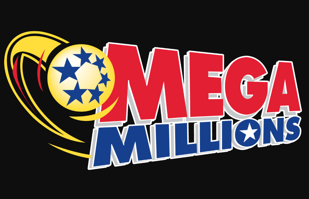 Mega Millions lottery: Did you win Tuesday's $367M Mega Millions drawing? Live results, winning numbers (5/21/2019)