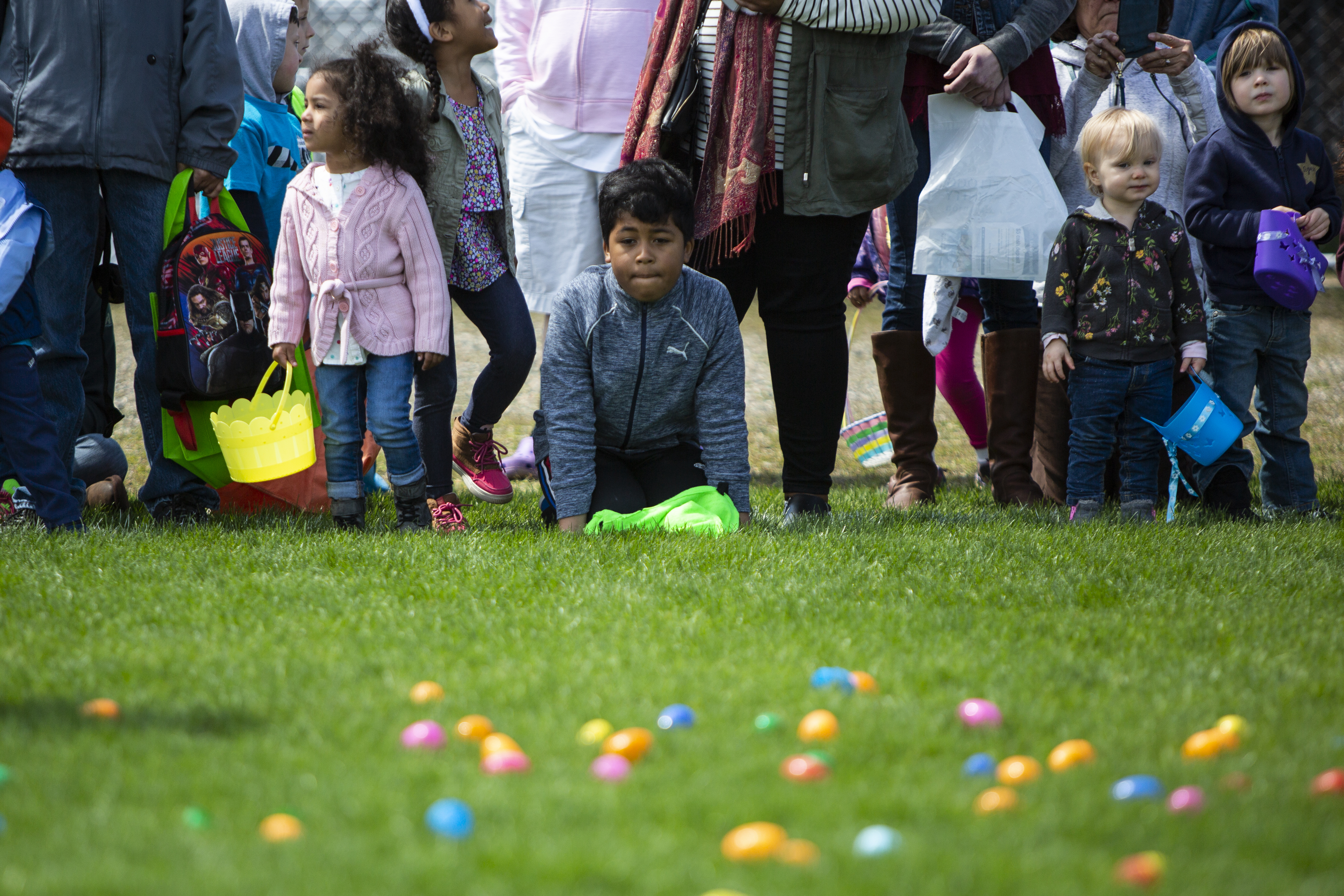 Easter 2019 Is Walmart Open Target Grocery Store Drug Store Hours And More Al Com