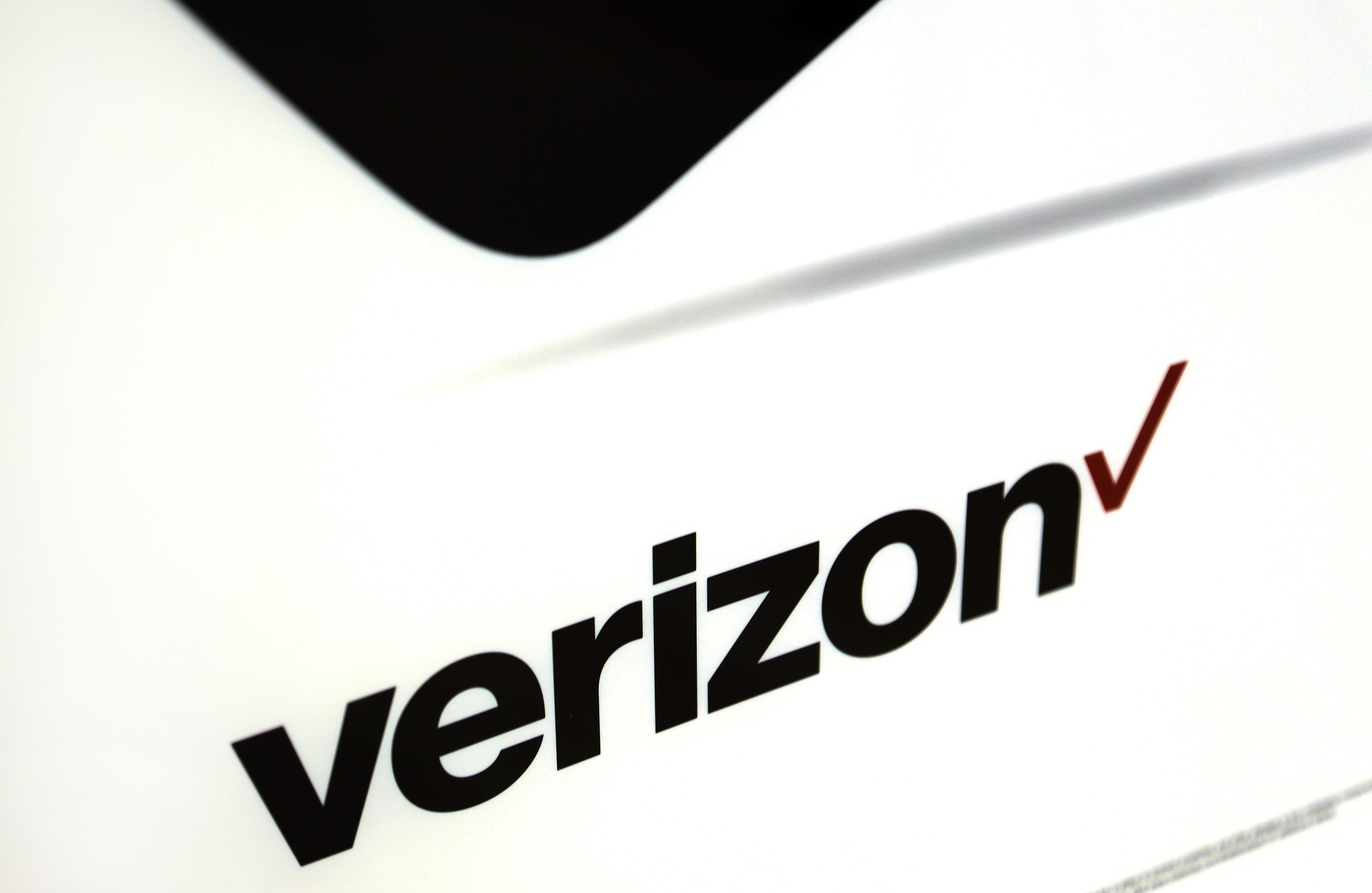 Weather Channel to return to Verizon Fios