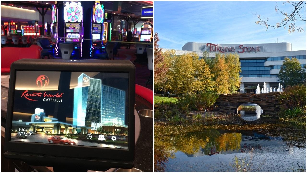 upstate ny casino vote