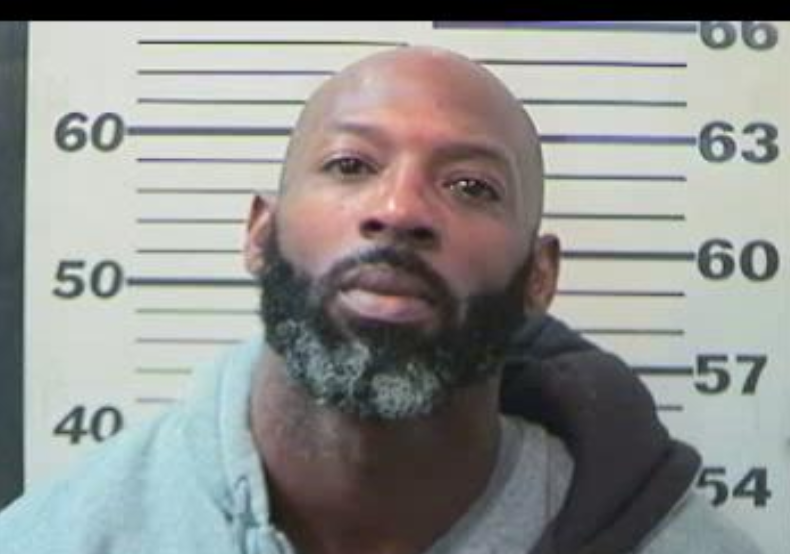 Man busted by undercover informant sentenced to 26 years for drug trafficking