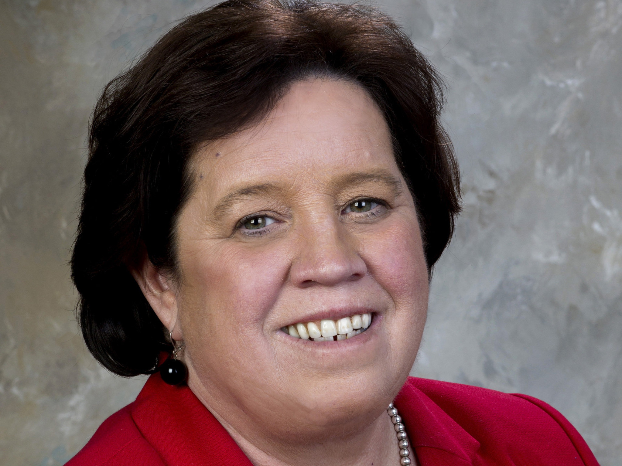Pa. Senate confirmation hearing set for Tuesday for Liquor Control Board nominee Mary Isenhour