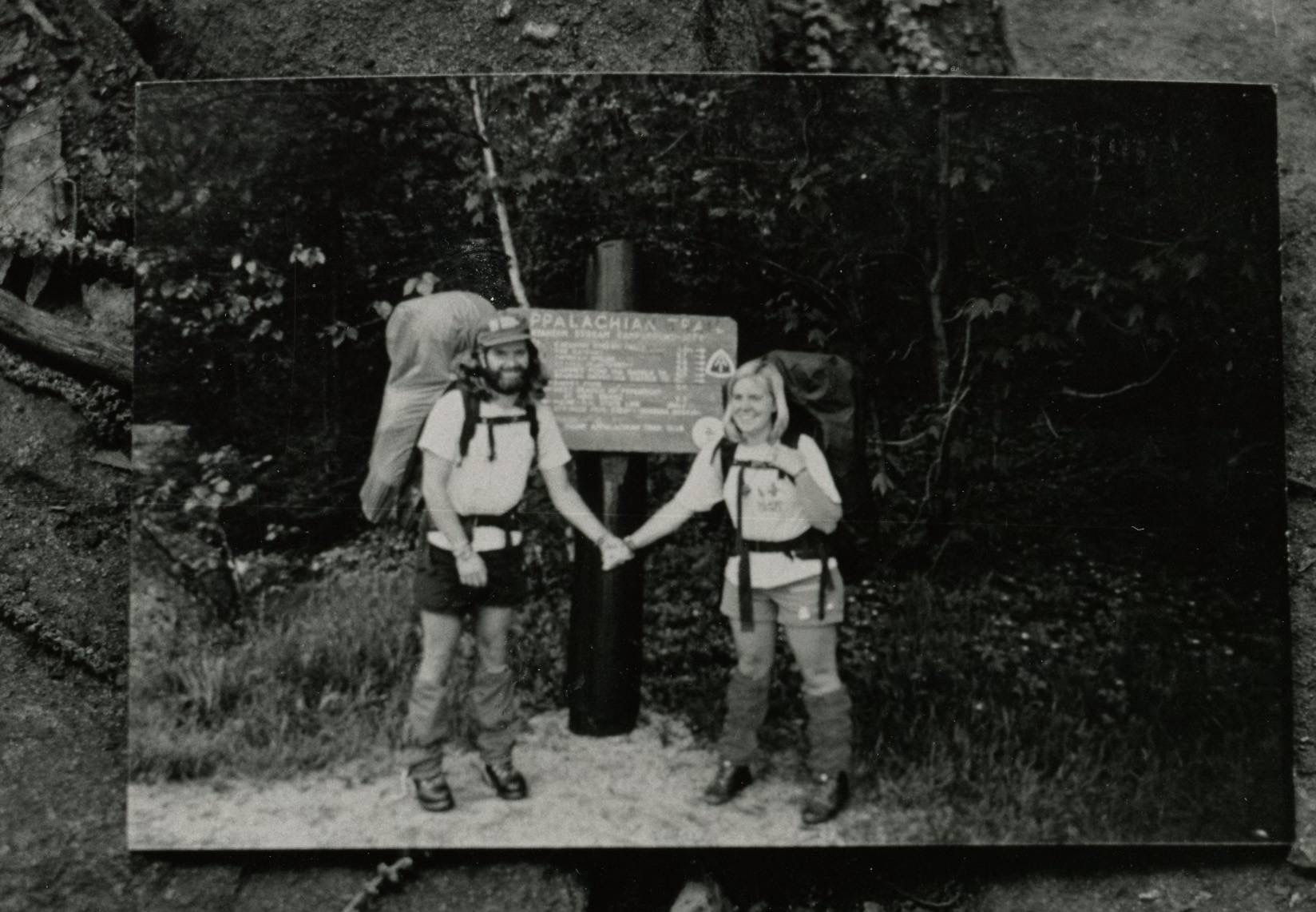 Double murder on the Appalachian Trail: Remembering the horrific crime 29 years later