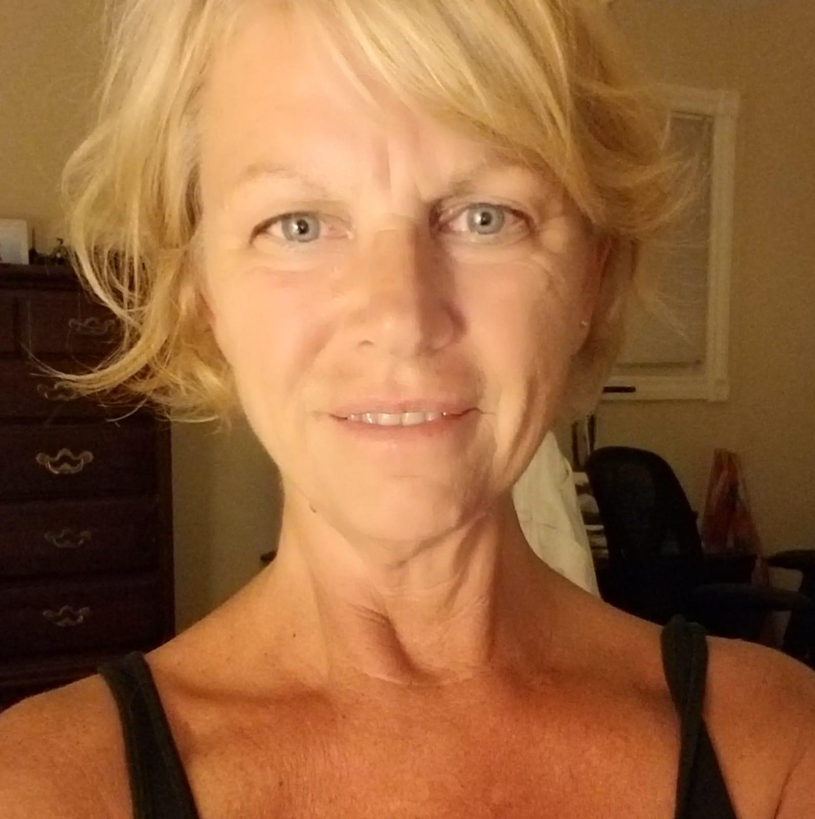 6 people arrested in strangulation death of former Michigan teacher