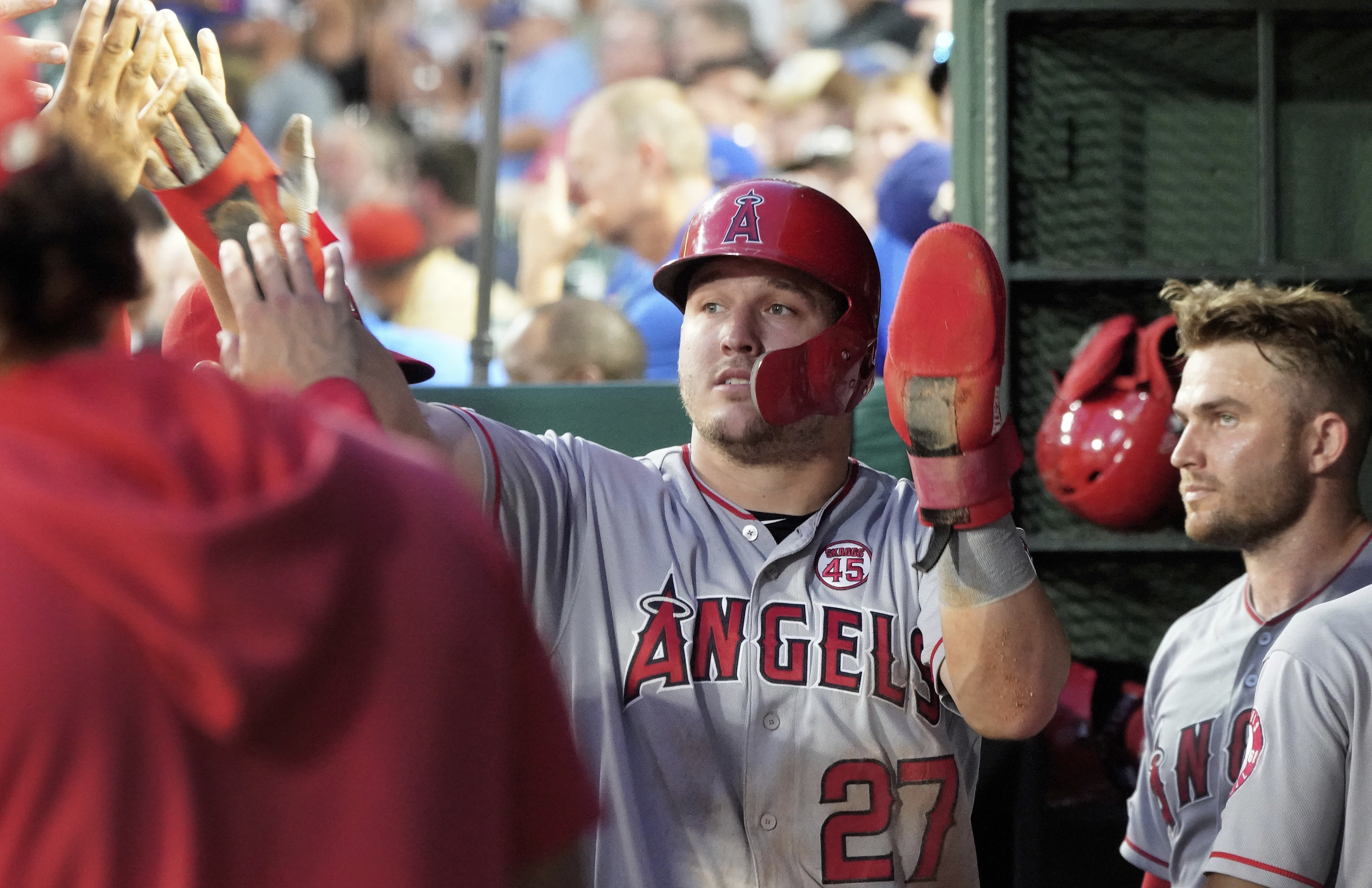 MLB awards: MVP, Cy Young, Rookie of the Year picks | Chris Cotillo (MLB Notebook)