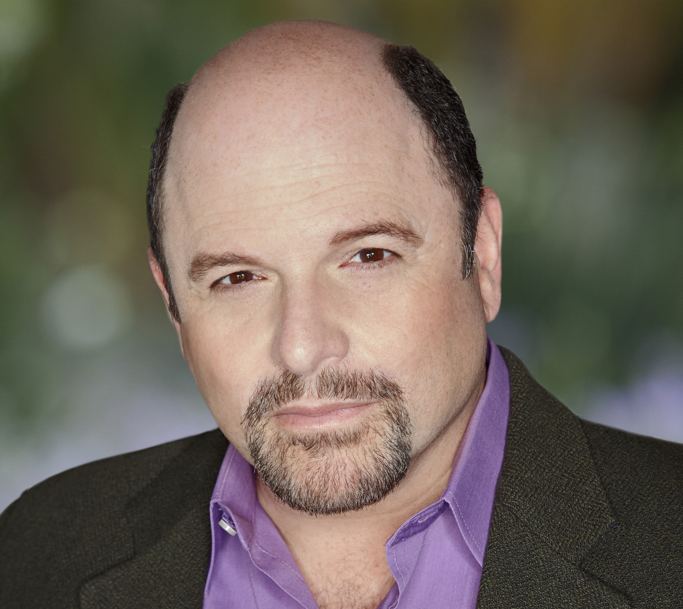 Seinfeld's Jason Alexander coming to Detroit to perform with the DSO