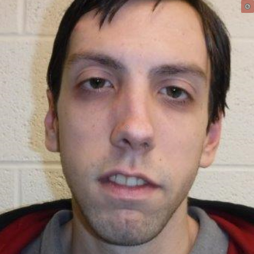 Boy Scout volunteer sentenced for sexual abuse in central Pa.